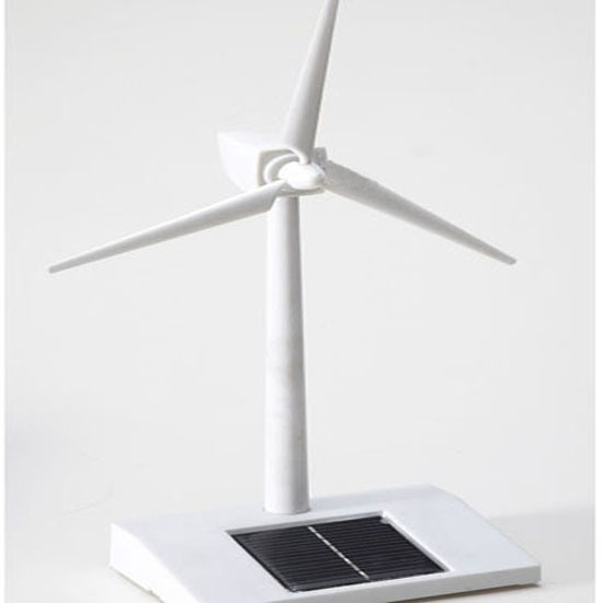High Quality Unique Solar Windmill Toy, Interesting pictures & photos