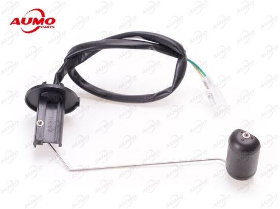 Oil Level Sensor for CPI Gtx50 Scooters Scooter Parts pictures & photos