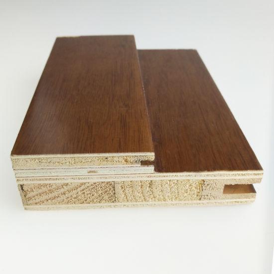 China Fiber Design Bathroom Interior Wooden Doors Designs China
