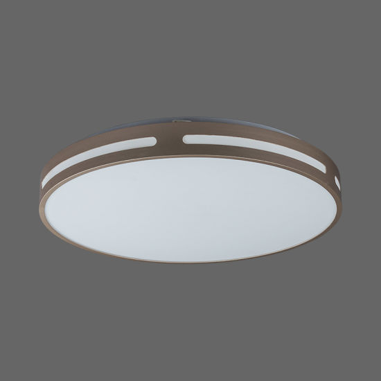 Factory Sale Round Ceiling Lights Led For Bedroom Fashion Design China Ceiling Lights Led Round Ceiling Lights Made In China Com