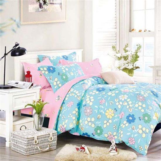 Asian Patchwork Bedding Sets Wholesale Bedding Comforter Sets