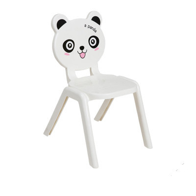 Outstanding China Kids Table And Chairs Clearance China Kids Table And Camellatalisay Diy Chair Ideas Camellatalisaycom