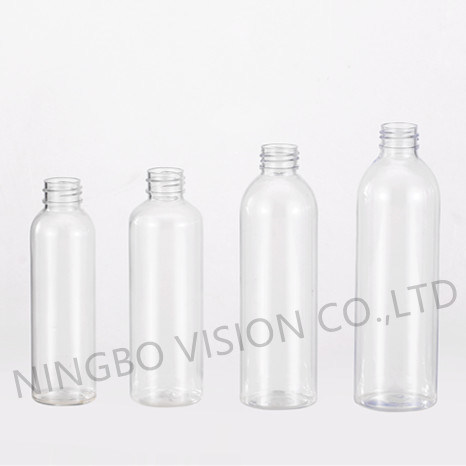 Refillable Fine Mist Spray Bottle Perfume Sprayer Bottle Cosmetic Atomizers Pet Spray Bottles Pump pictures & photos