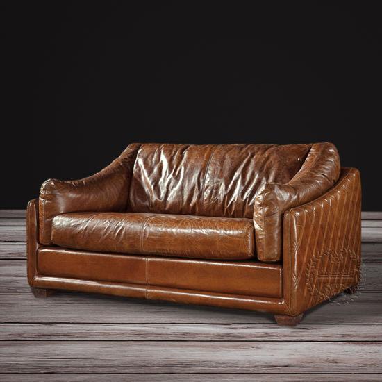 American Style Royal Furniture Sofa