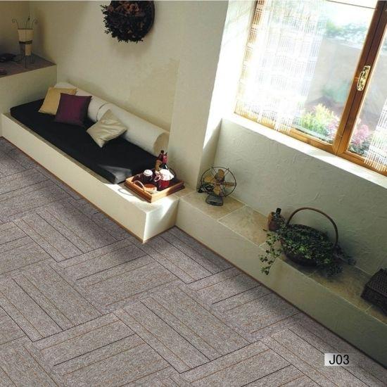 carpet tiles home. River-J 1/10 Gauge PP Home Carpet Tiles With Bitumen Backing Cheap Price A