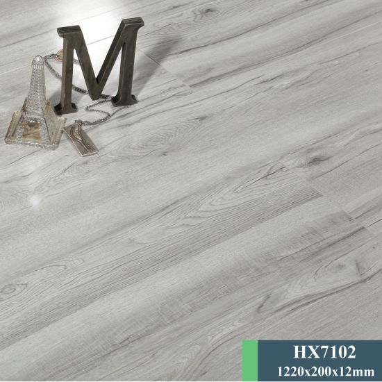 Quality Parquet Wood Laminate Flooring, Is Laminate Flooring Good For Commercial Use