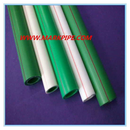 PPR Plastic Pipe for Hot Water Good Quality  sc 1 st  Hangzhou Mark Technological Co. Ltd. & China PPR Plastic Pipe for Hot Water Good Quality - China PPR Pipe ...