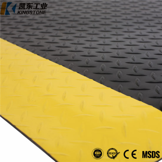 Esd Mat Anti Fatigue Floor