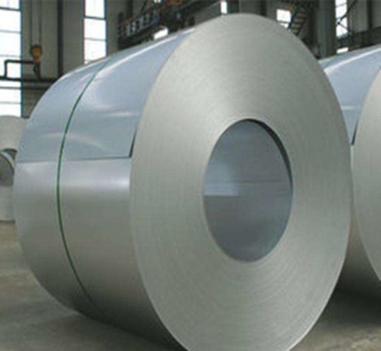 Az150 Gl Chinese Low Price Hot Dipped Galvalume Steel Coil With Antifinger