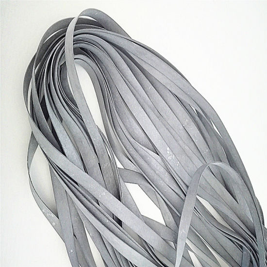 China Flat Elastic Bands For Durable Surgical Masks China