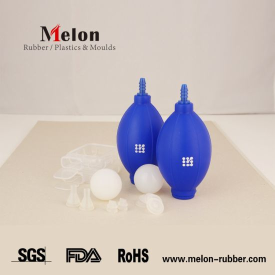 China Manufacturer Silicone Rubber Gasket Material for Rubber ...