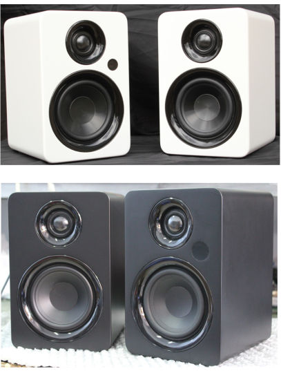 powered collections more speakers fi hi cherry audioengine and monitors com grande turntablelab alpha bluetooth bookshelf