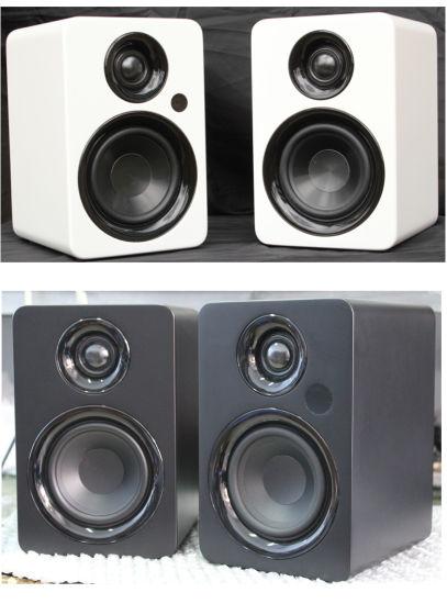 speakers w bluetooth br semi new bookshelf item g speaker bt