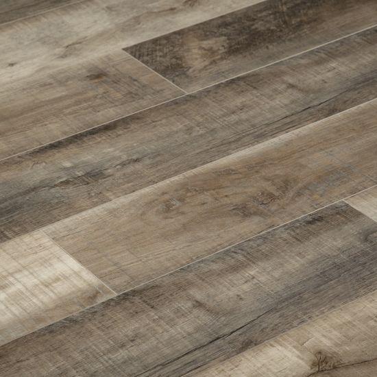 Lvt Flooring Tiles Rigid Spc