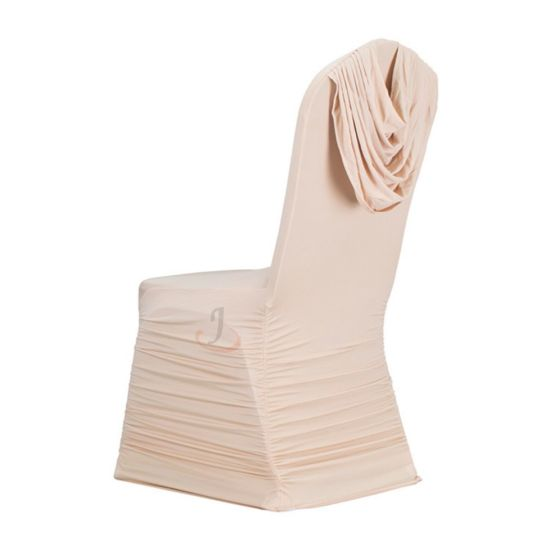 Sensational China Hot Sale Popular Wedding Spandex Banquet Chair Cover Pdpeps Interior Chair Design Pdpepsorg