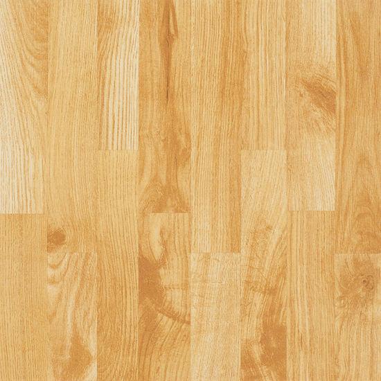 24x24 Porcelain Wood Texture Floor