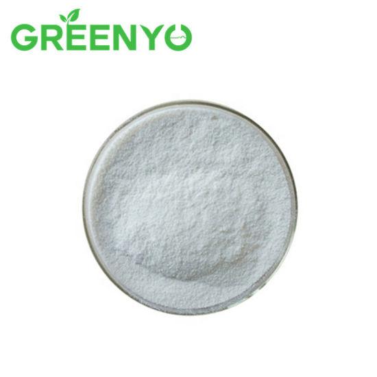 Nice Price Podophyllotoxin Powder CAS 518-28-5 98% Podophyllotoxin