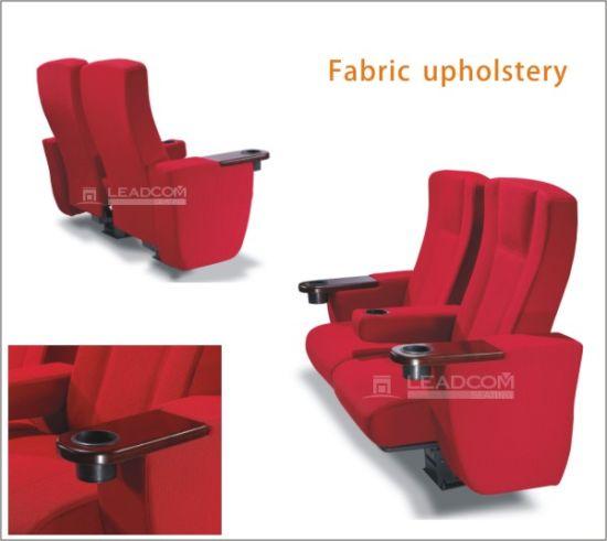 Terrific China Leadcom Royal Designed Cinema Rocking Chair With Inzonedesignstudio Interior Chair Design Inzonedesignstudiocom