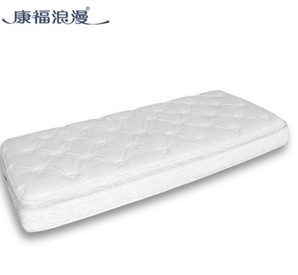 2016 Popular Traditional Memory Foam Mattress pictures & photos
