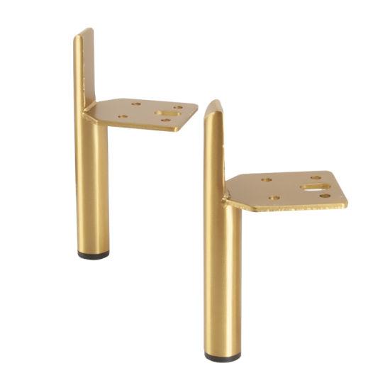 Metal Furniture Legs Suppliers, Metal Furniture Legs