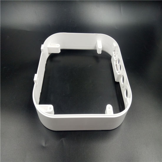Plastic Material Product Injection Molding Service Injection Mold Manufacturer