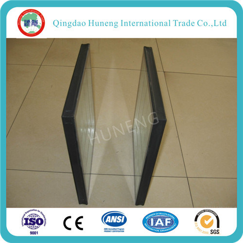 6mm+9A+6mm Insulated / Sealed Glass pictures & photos