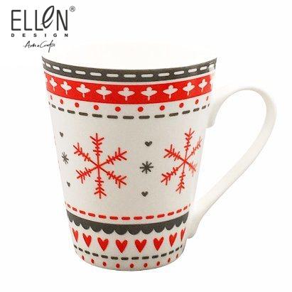 350ml Wholesale Porcelain Tea Coffee Milk Mug