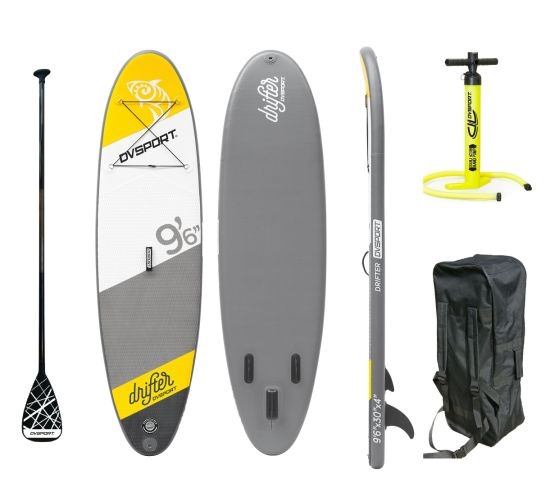 Ce Certification Customized Wholesale Inflatable Sup Paddle Board for  Surfing/Paddling