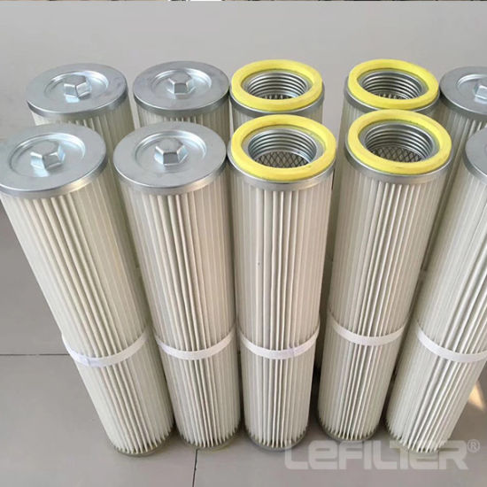Atlas Copco 3222188134 Air Safety Filter Cartridge  NEW