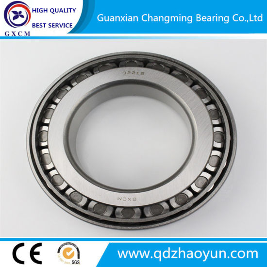 China Supplier Good Quality OEM Wide Use Bearing pictures & photos