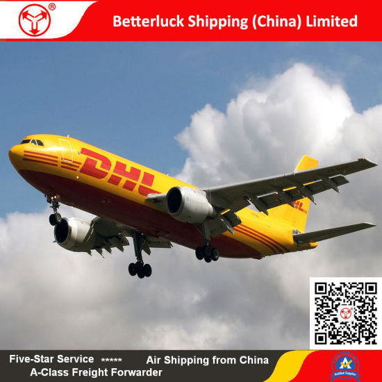 door to door drop shipping from China Express Courier Services pictures & photos