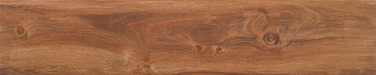 200X1200mm Wood Rustic Tile From Manufacture pictures & photos