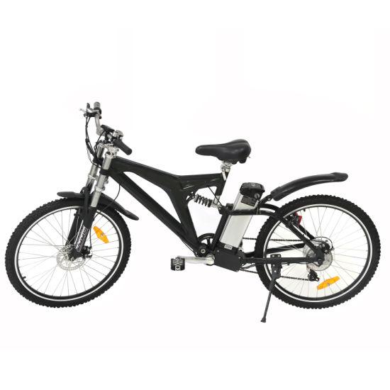"2017 folding bike suspension fork 20 /"" aluminium folding bicycle front fork"