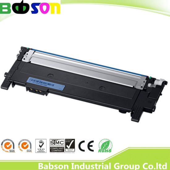 Favorable Price Compatible Toner Cartridge for Samsung Clt-404s pictures & photos