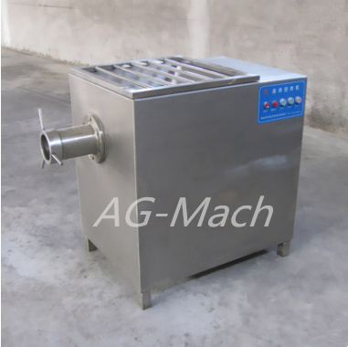 Commercial Stainless Steel Electric Meat Sausage Grinder/ Meat Mincer Cutter