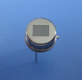Factory Supply Passive Infrared Motion Sensor (PIR500BP) PIR Sensor