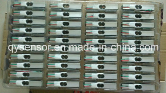 Cheap Chinese Load Cell High Accuracy Good Quality Sensor pictures & photos