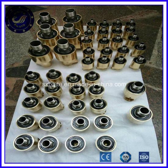 China Rotary Swivels Hydraulic Swivel Joint - China Rotary