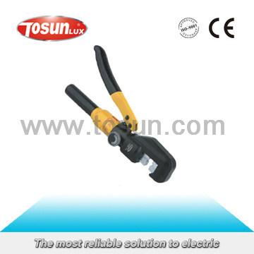 4-70sqmm Handheld Hydraulic Crimping Plier