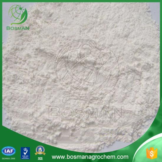 Clodinafop-Propargyl 15% WP Herbicide & Weedicide