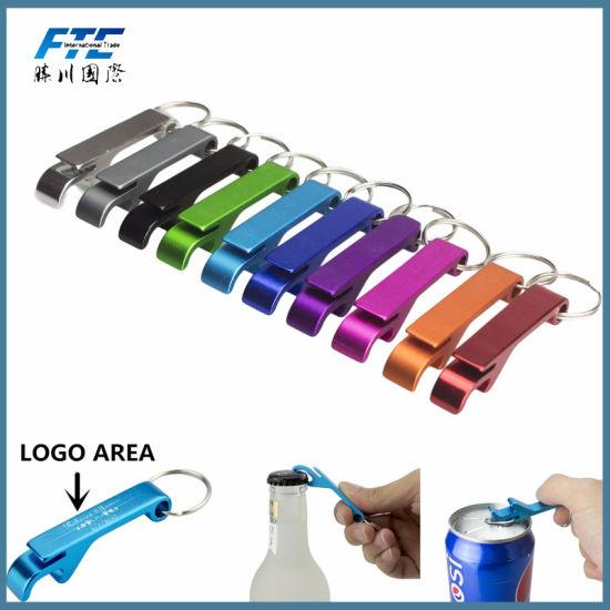 china wholesale can opener bottle opener custom beer bottle opener