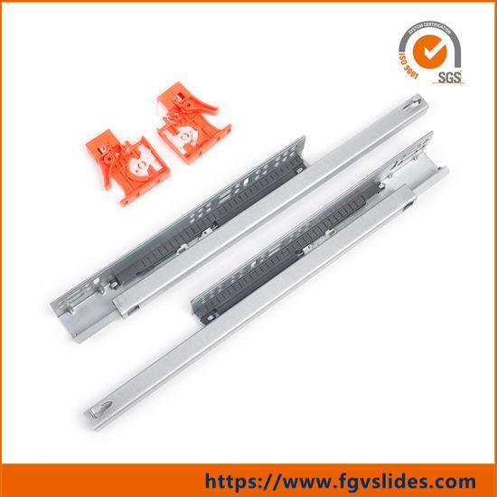 Groovy China Cabinet Hardware Concealed Undermount Drawer Slide Complete Home Design Collection Epsylindsey Bellcom