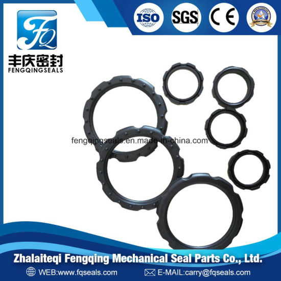 Rubber Pneumatic Seal for Hydraulic Cylinder