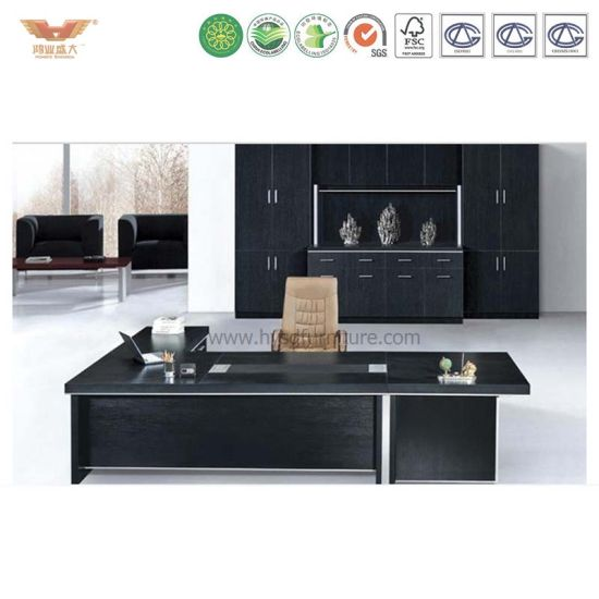China Best Ing Modern Furniture Used Stainless Steel