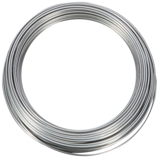 Made in China Wholesale AISI Stainless Steel Wire Amazon Ebay pictures & photos