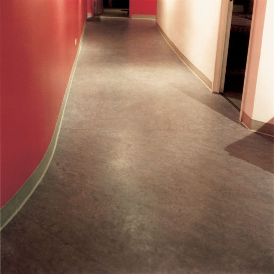 China Resilient Floor Roll Pvc Flooring Wholesale China Flooring