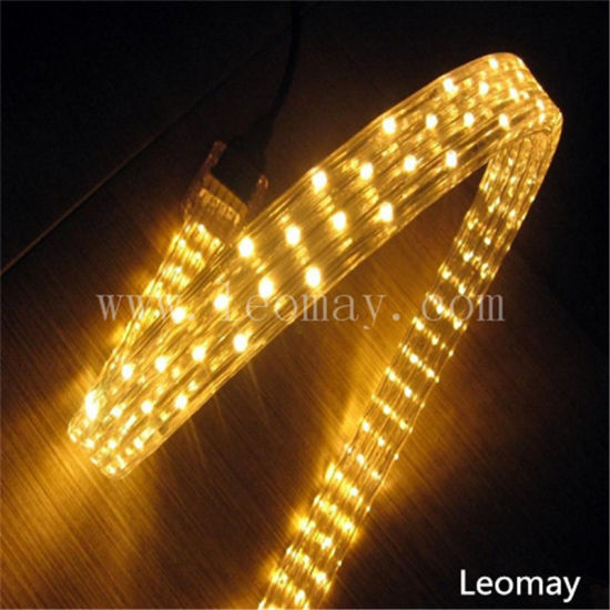 China 5 wire flat led rope light with ul cerohs china led rope 5 wire flat led rope light with ul cerohs aloadofball Image collections