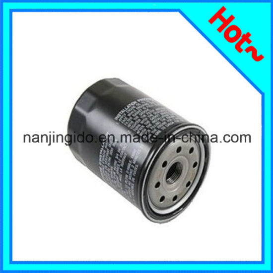Car Spare Parts Oil Filter for Toyota Tacoma 2014 892202004