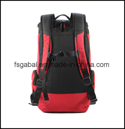 e3b69f6e41bdd China Ducati Waterproof Motorcyle Cycling Racing Sports Travel Bag ...