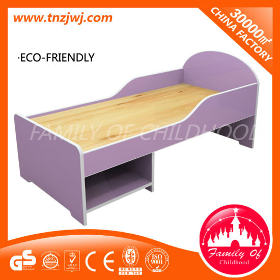 China Kid Furniture Sets Bedroom Furniture Cheap Bed Set For Sale
